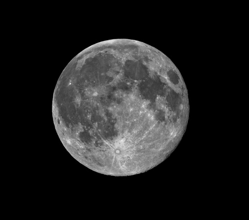 Full-Moon-Aug24_2010